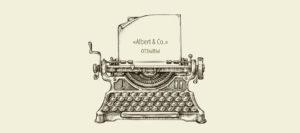 Albert &Co. отзывы видеопродакшн СПб