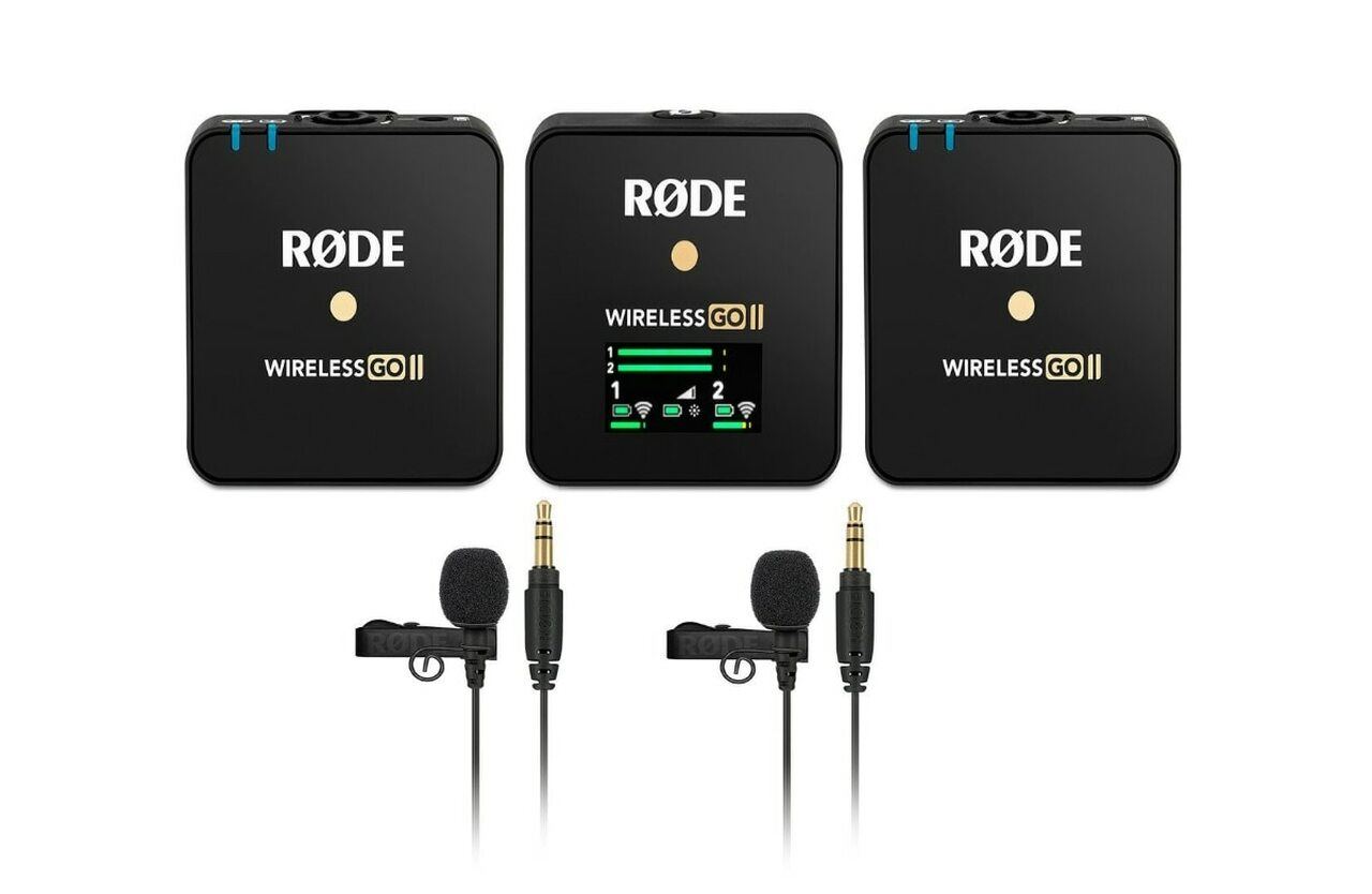 rode-wireless-lavalier-go2